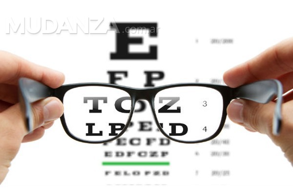 La importancia de revisar periódicamente la vista