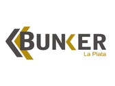 Búnker temporary