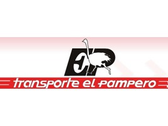 Transporte El Pampero