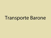 Transporte Barone