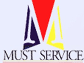 Must Service