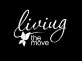 Living The Move Mudanzas Integrales