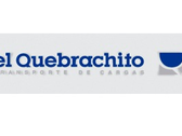 El Quebrachito