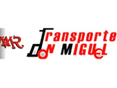 Transporte Don Miguel